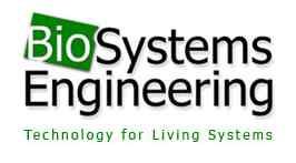 Biosystems.jpg