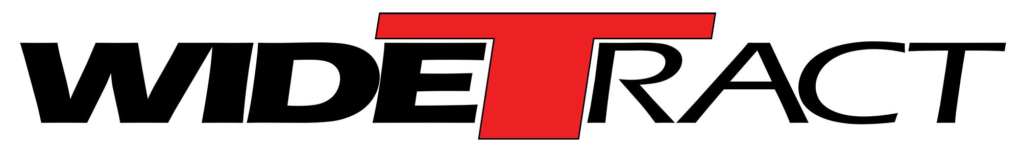 widetract_logo