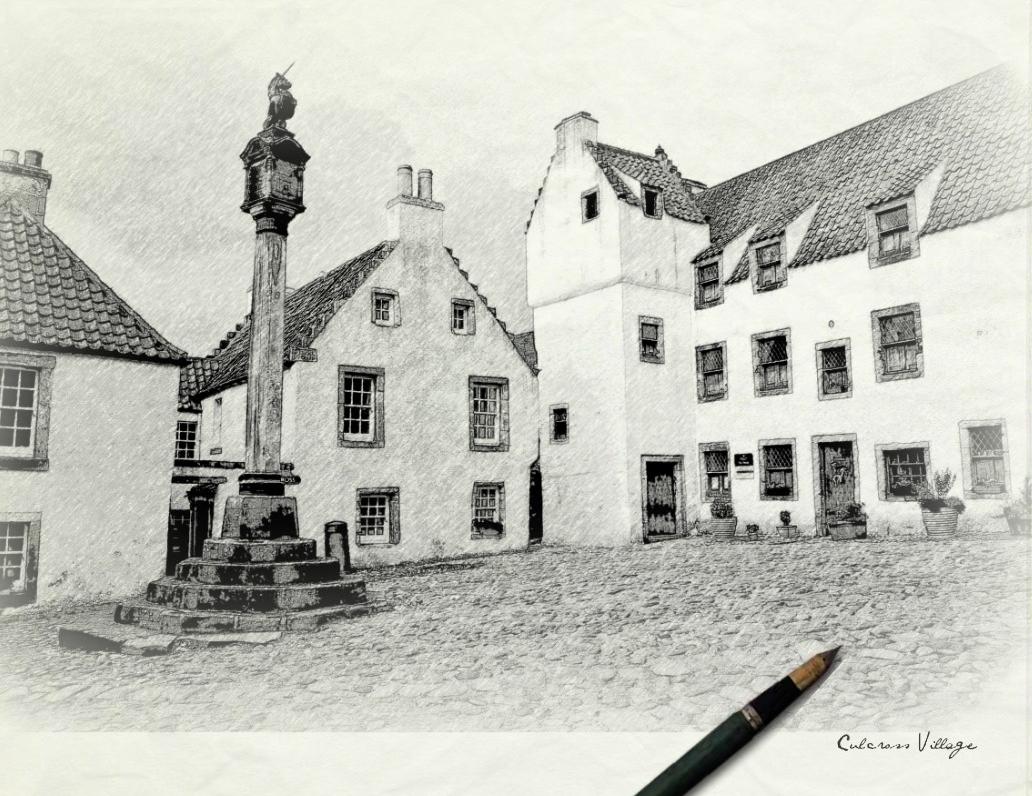 culcross sketch.jpg