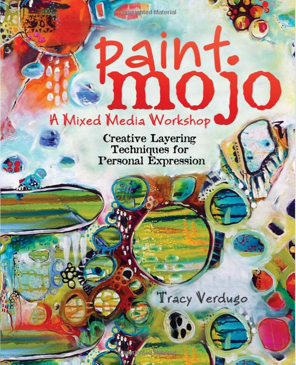 paint mojo
