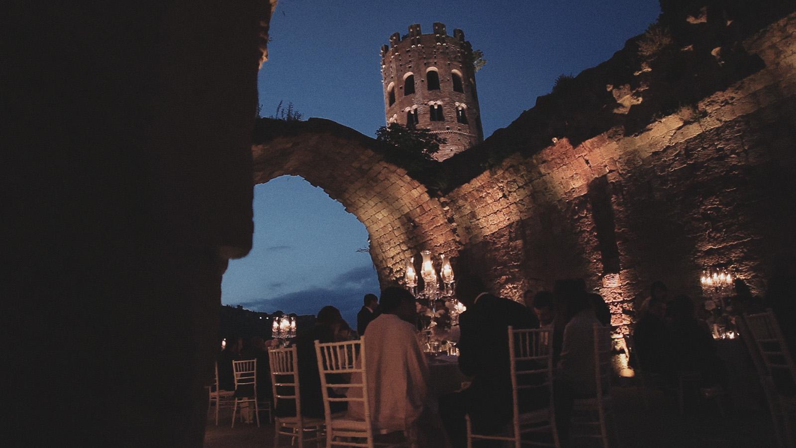 Destination_Wedding_Videographers_Italy_Badia_Orvieto_venues23.jpg