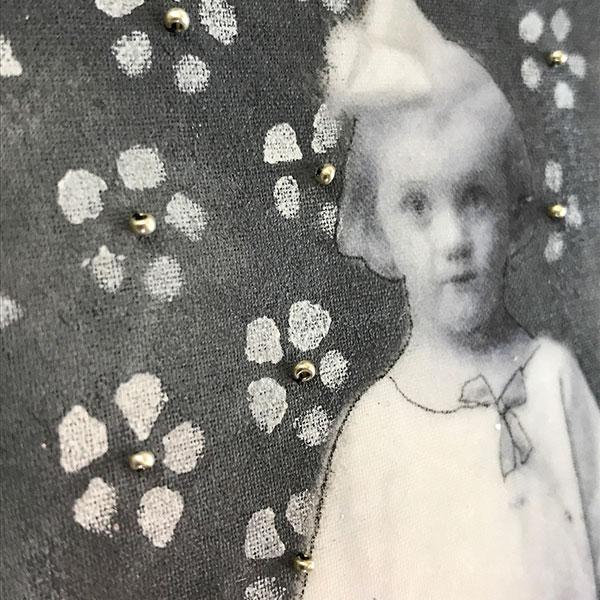 Degas, Ballerina on Point 1879