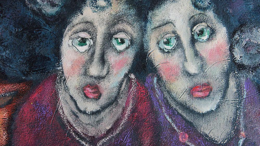 B-ladies-first-painting.jpg