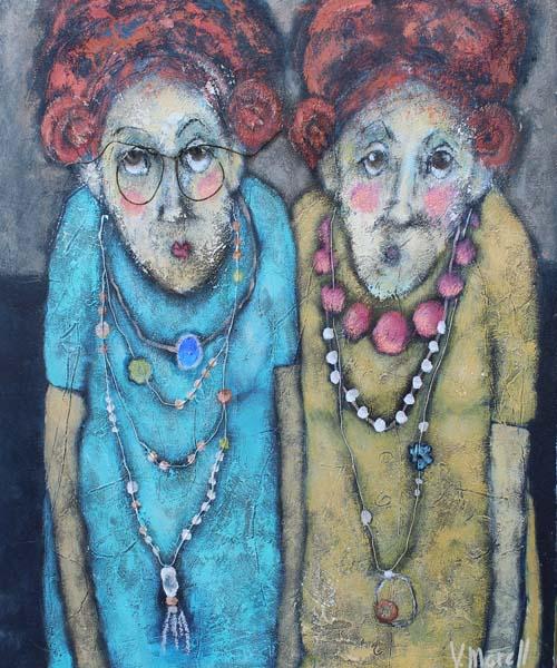 femme+de+caractère+bleu+ocre+low+res.jpg