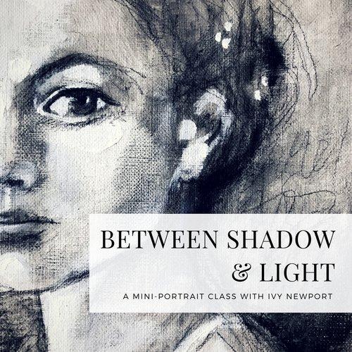 shadow+and+light.jpg