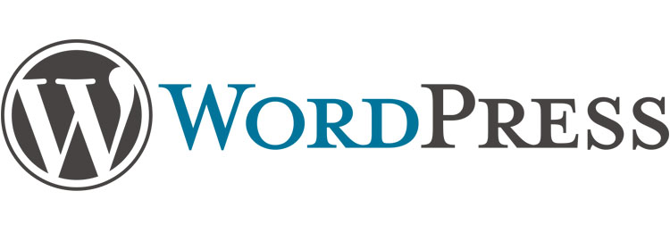 logo-wordpress.jpg