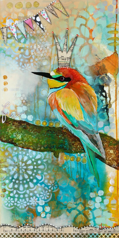bird-painting.jpg