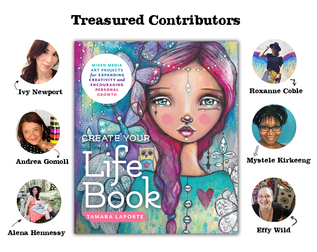contributors-book-1200