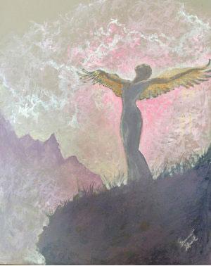 winged.jpg
