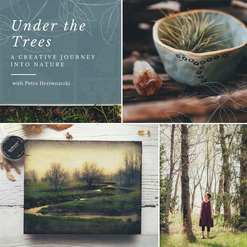 Under-The-Trees-Classroom-Badge.jpg