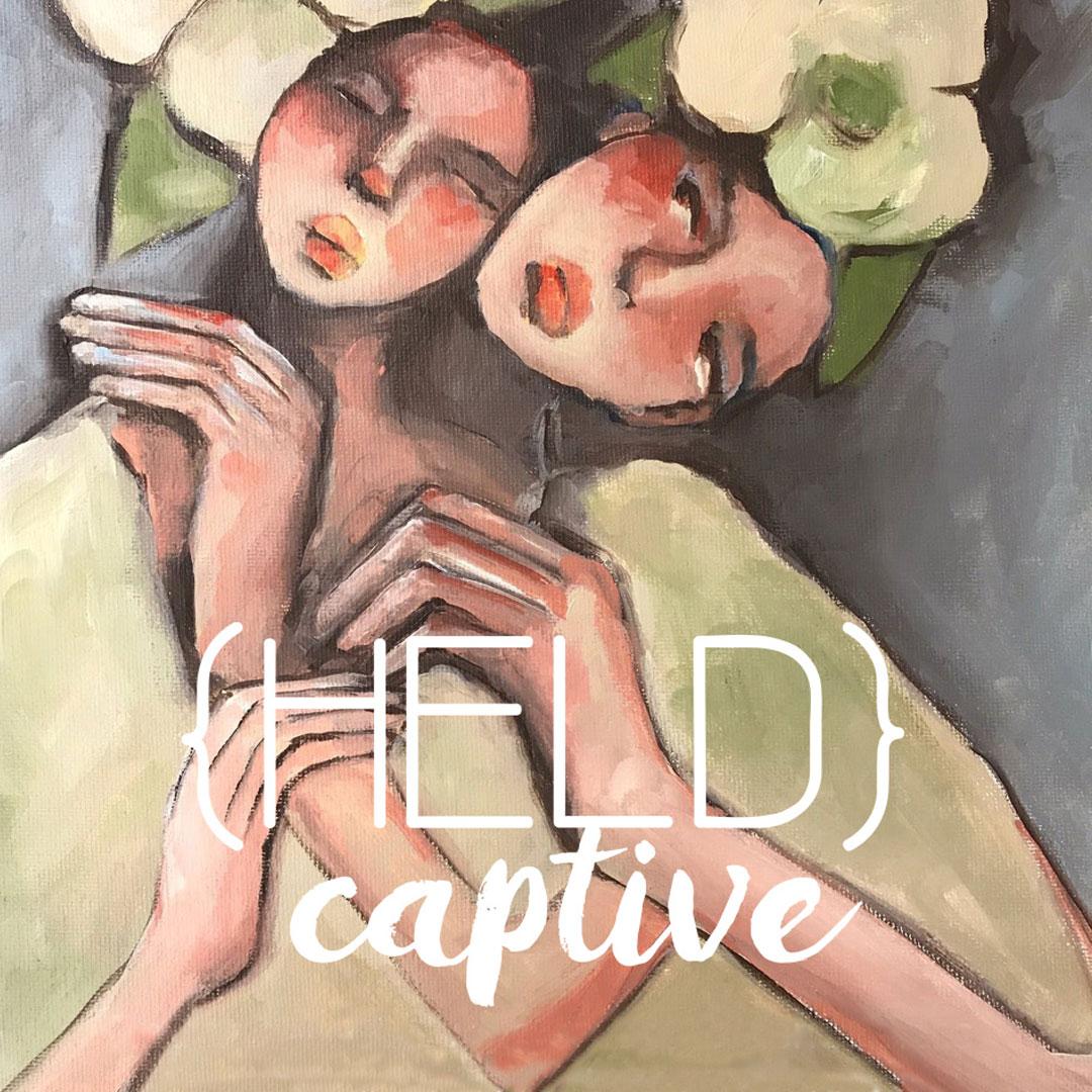 held-captive-badge.jpg