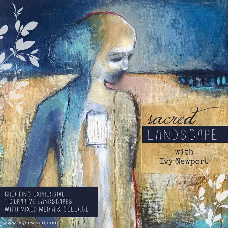 ivy-newport_sacred-landscape-750.jpg