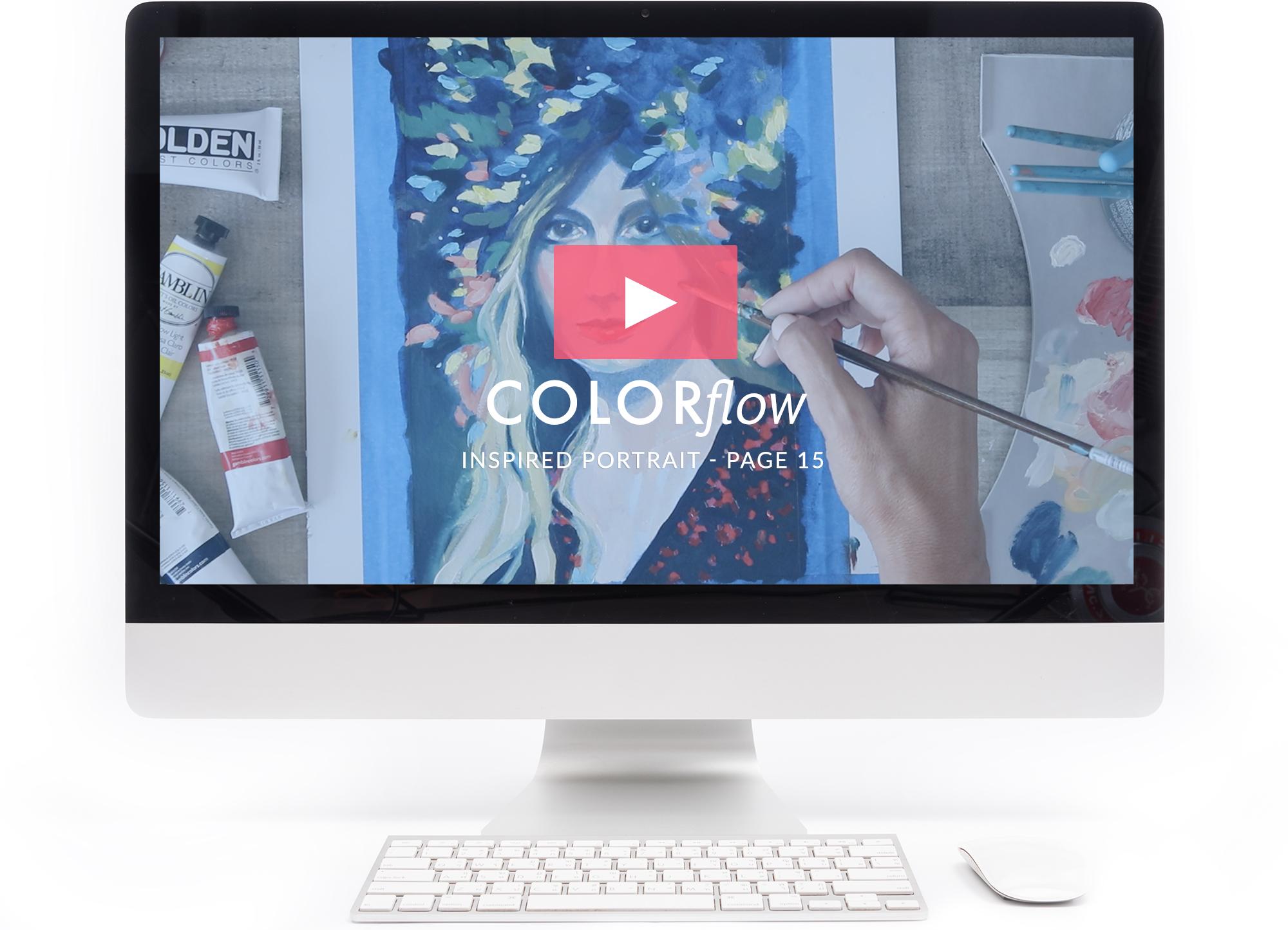 colorflow-online.jpg