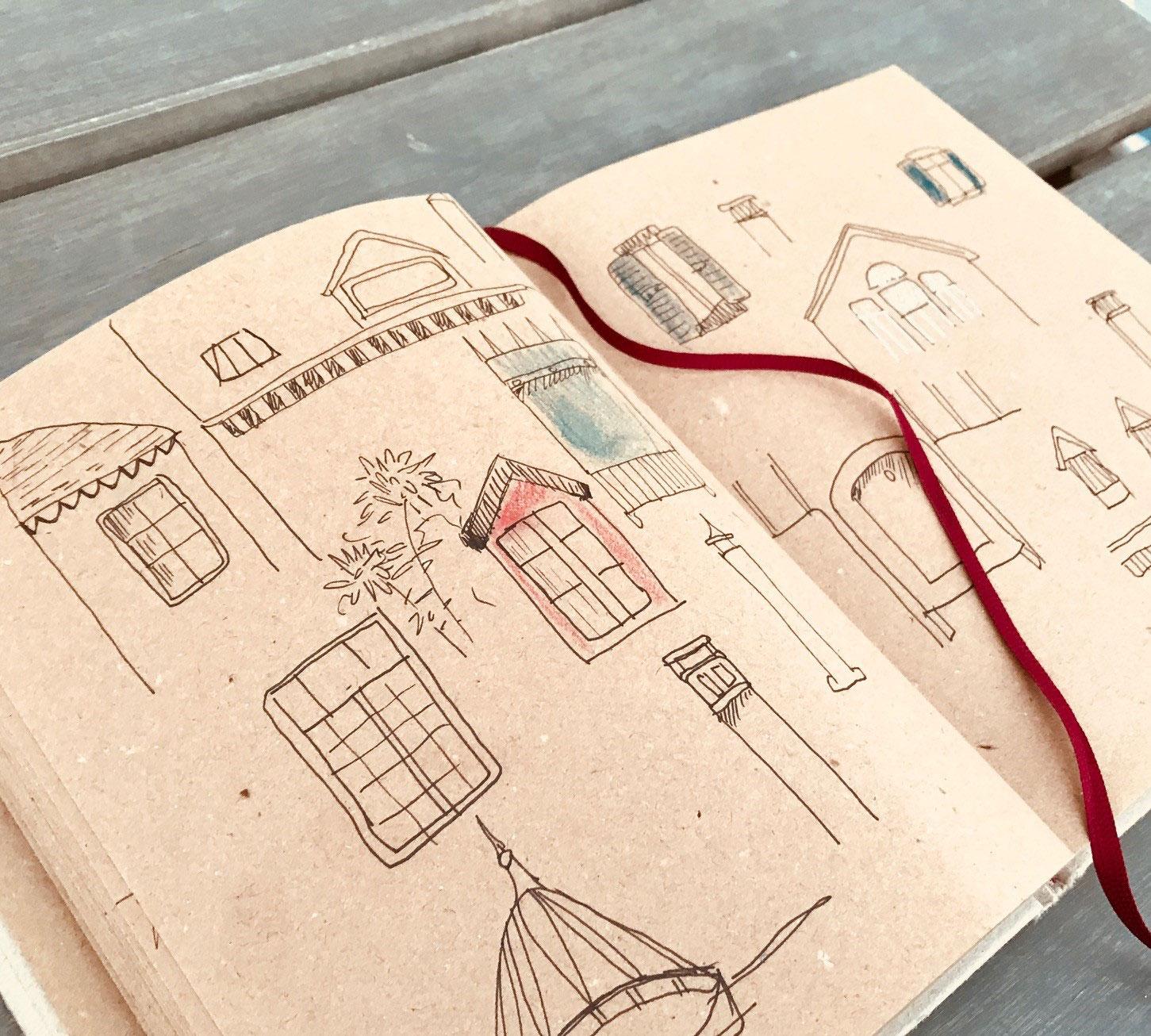 1-Sketching.jpg