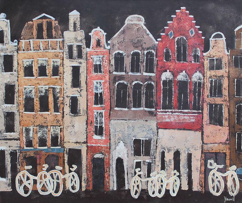 7-Amsterdam.jpg