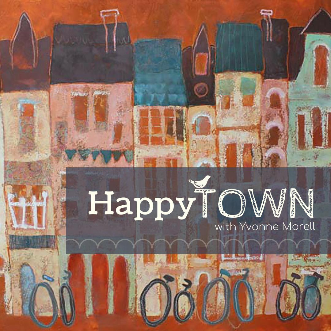 happy-town-badge.jpg