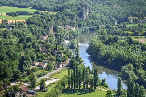 Saint-Cirq-Lapopie-4--510x340.jpg