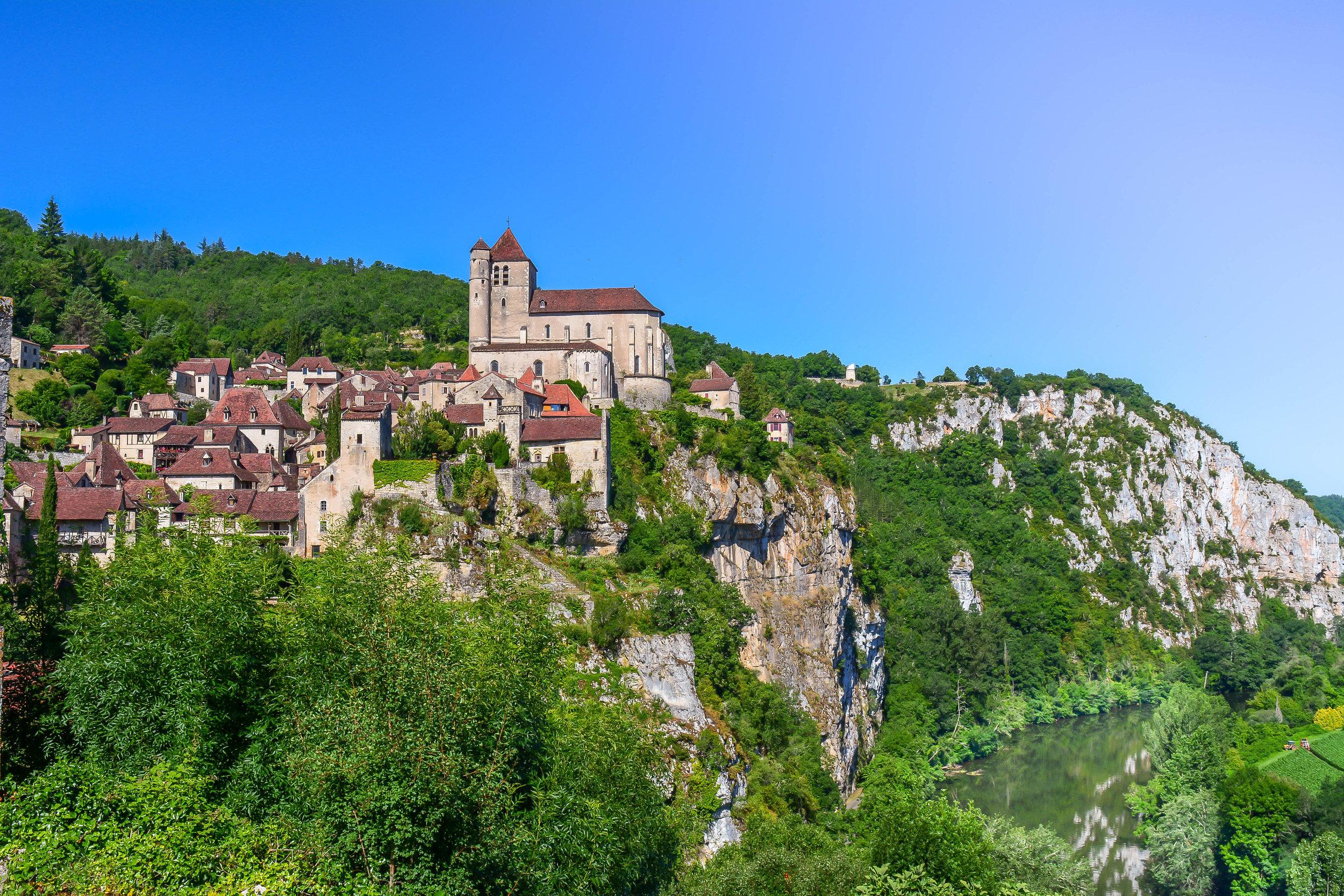 Saint-Cirq-Lapopie-9-.jpg