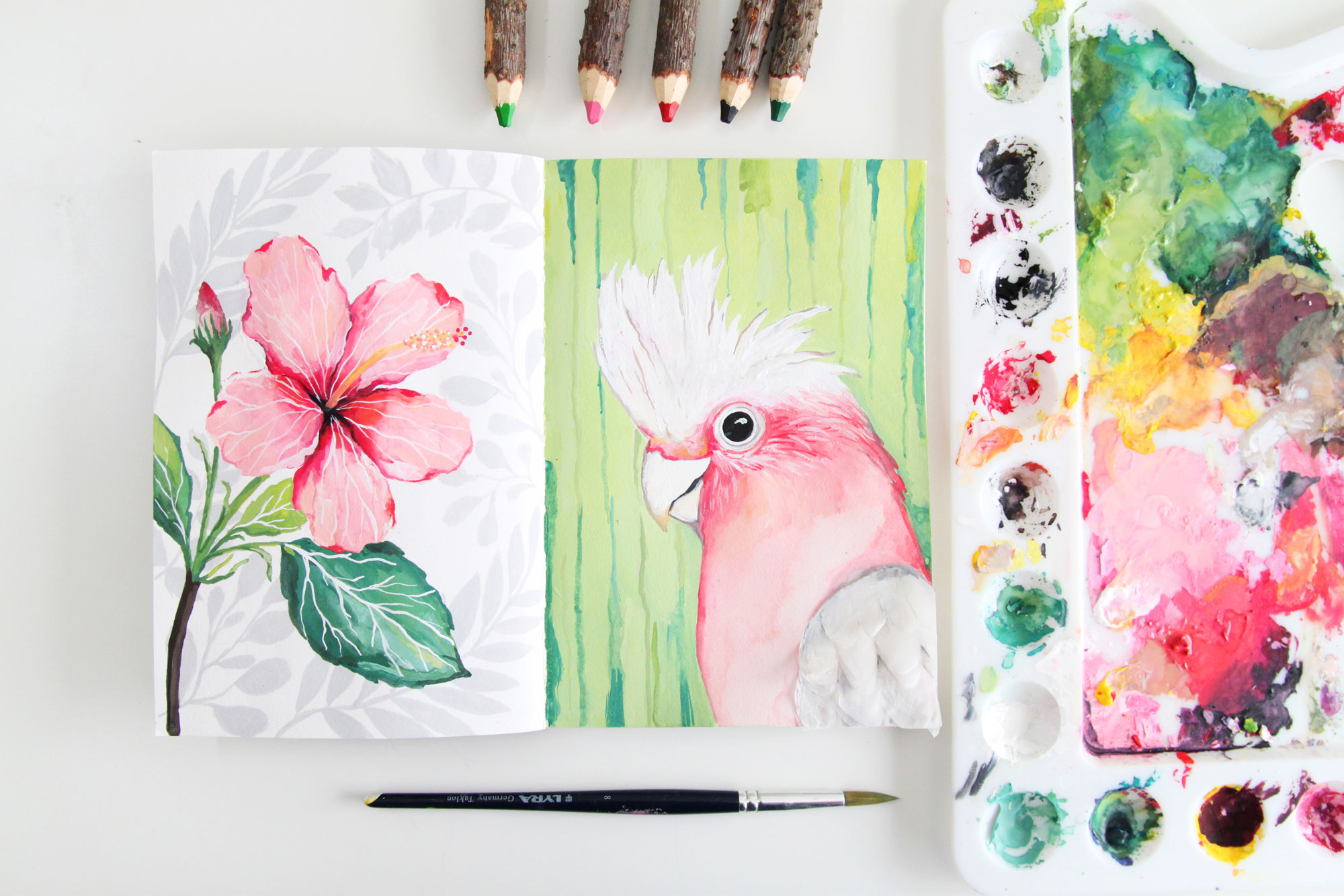 inspired-by-nature-galah_flatlay.jpg
