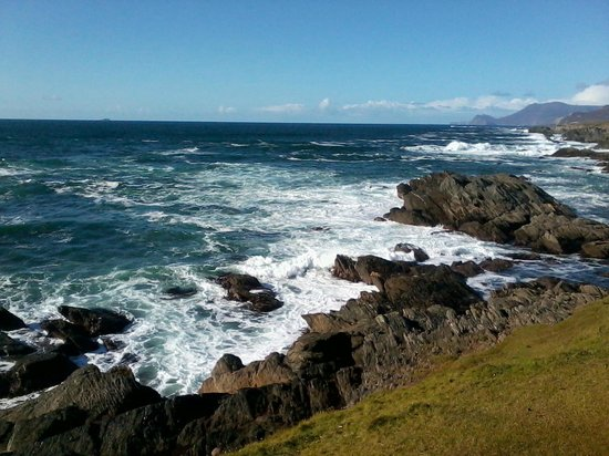 atlantic-drive-on-achill.jpg