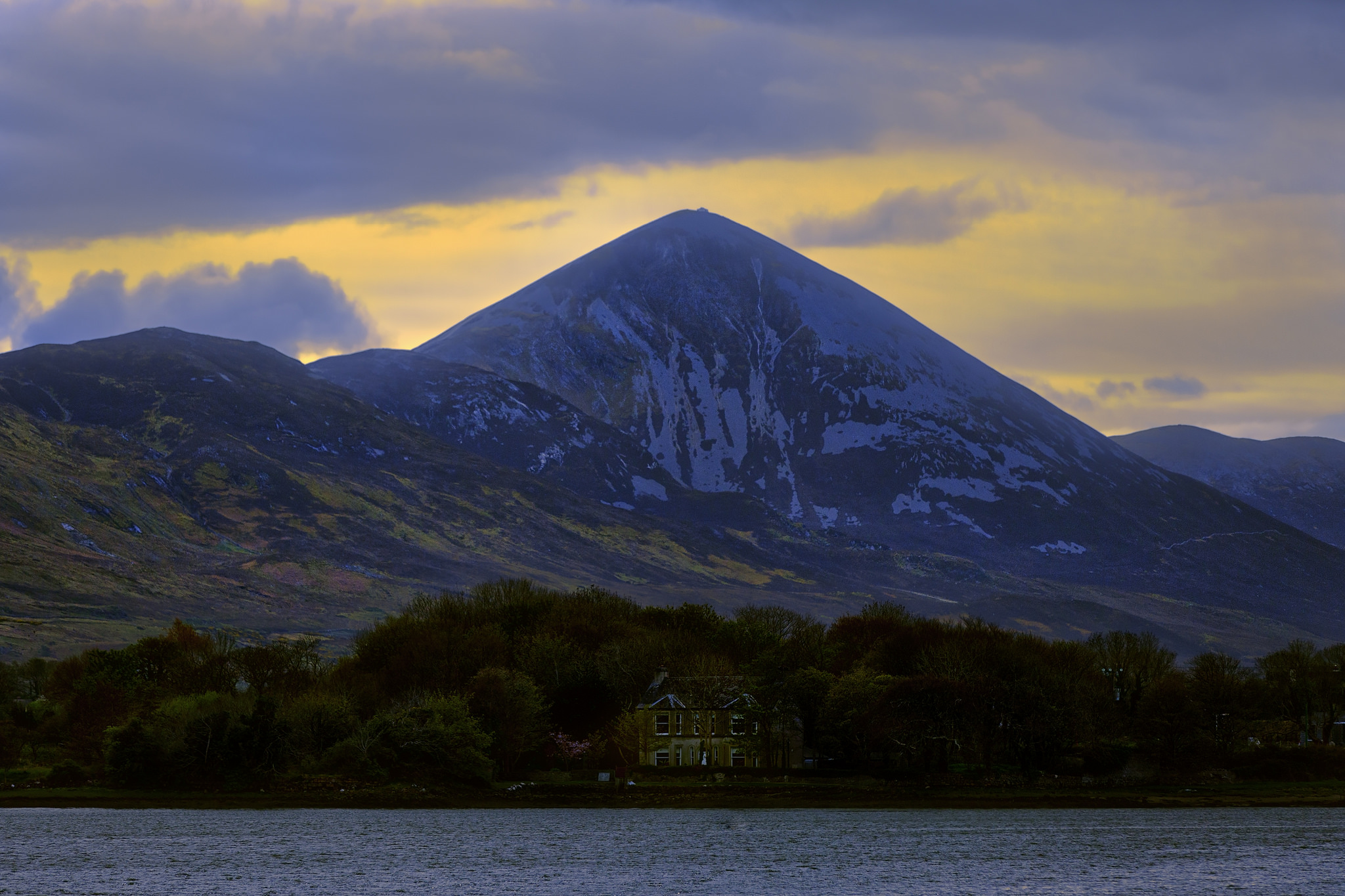 Croagh-Patrick-Credit-Chris-Hood-Flickr.jpg