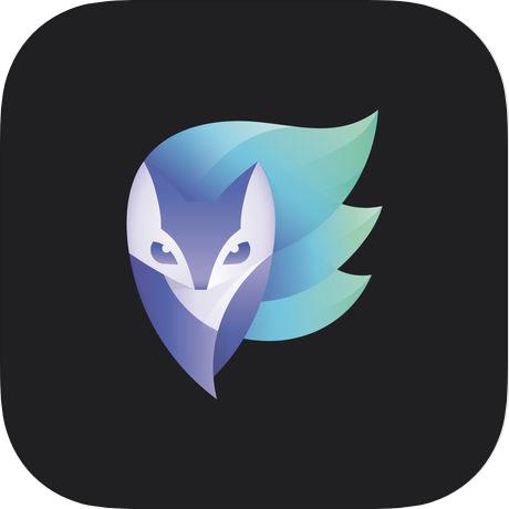 enlight-app.jpg
