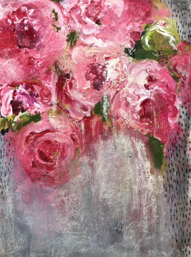 weeping-roses-abstract.jpg