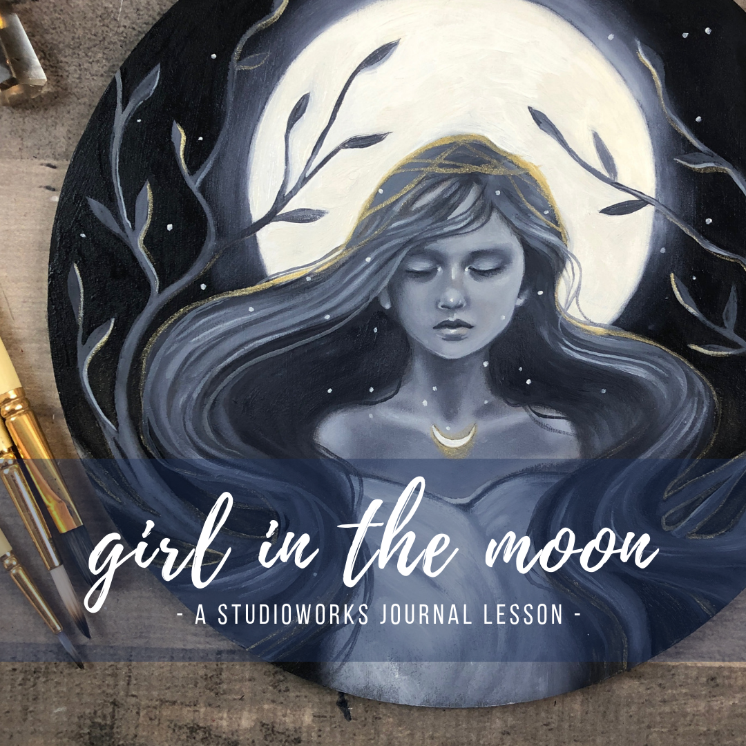 girl-in-the-moon-class-badge.png