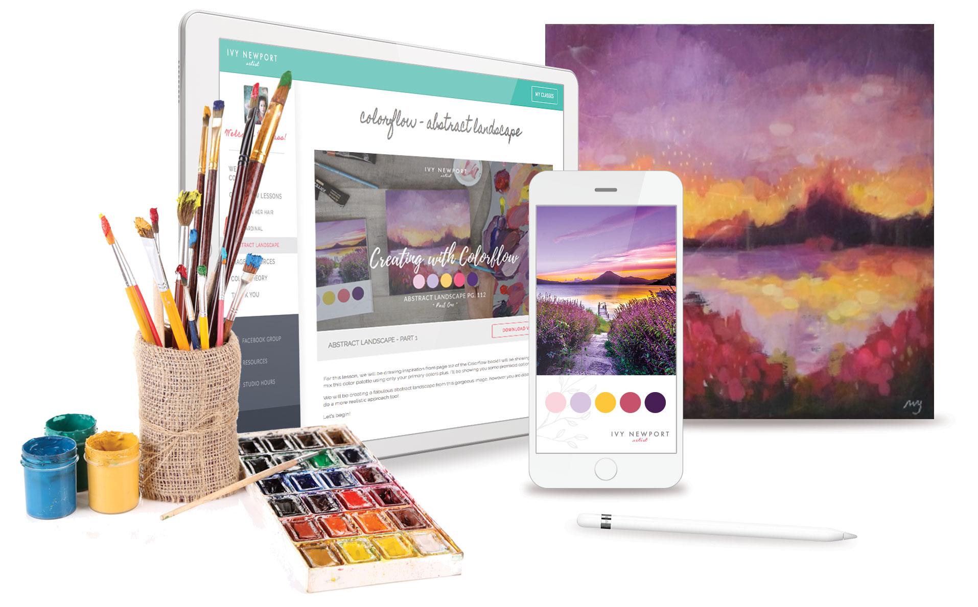 colorflow-landscape.jpg