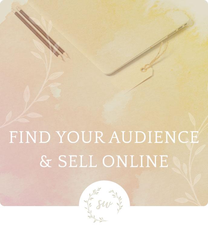 sw-audience.jpg