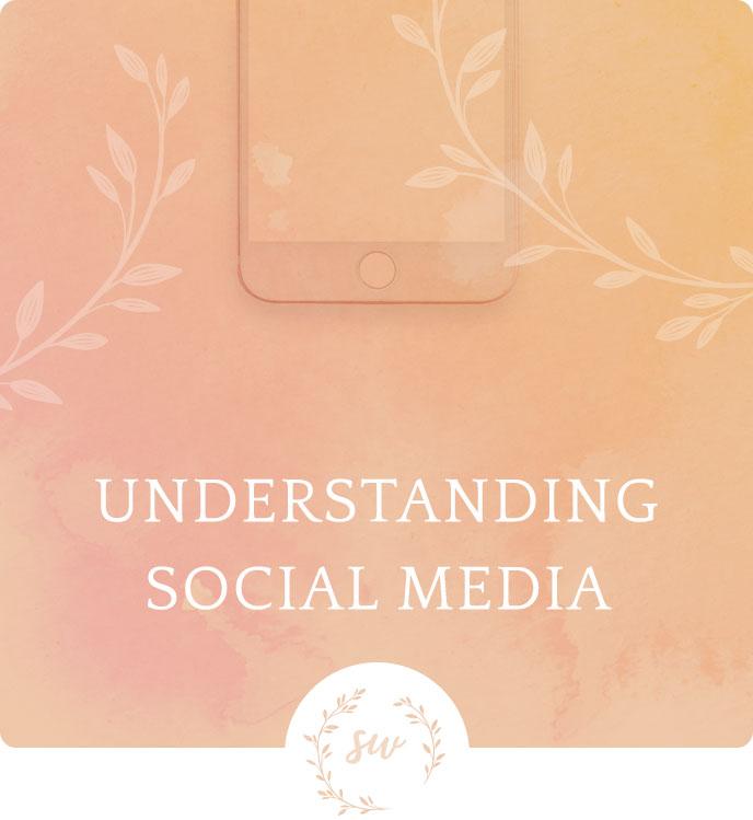 sw-social-media.jpg