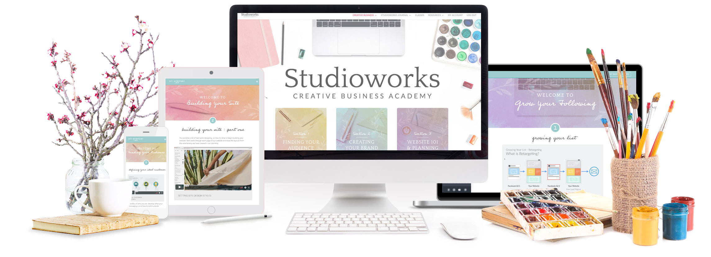 studioworks-all-access.jpg
