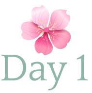 day-logo-1.jpg