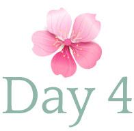 day-logo-4.jpg