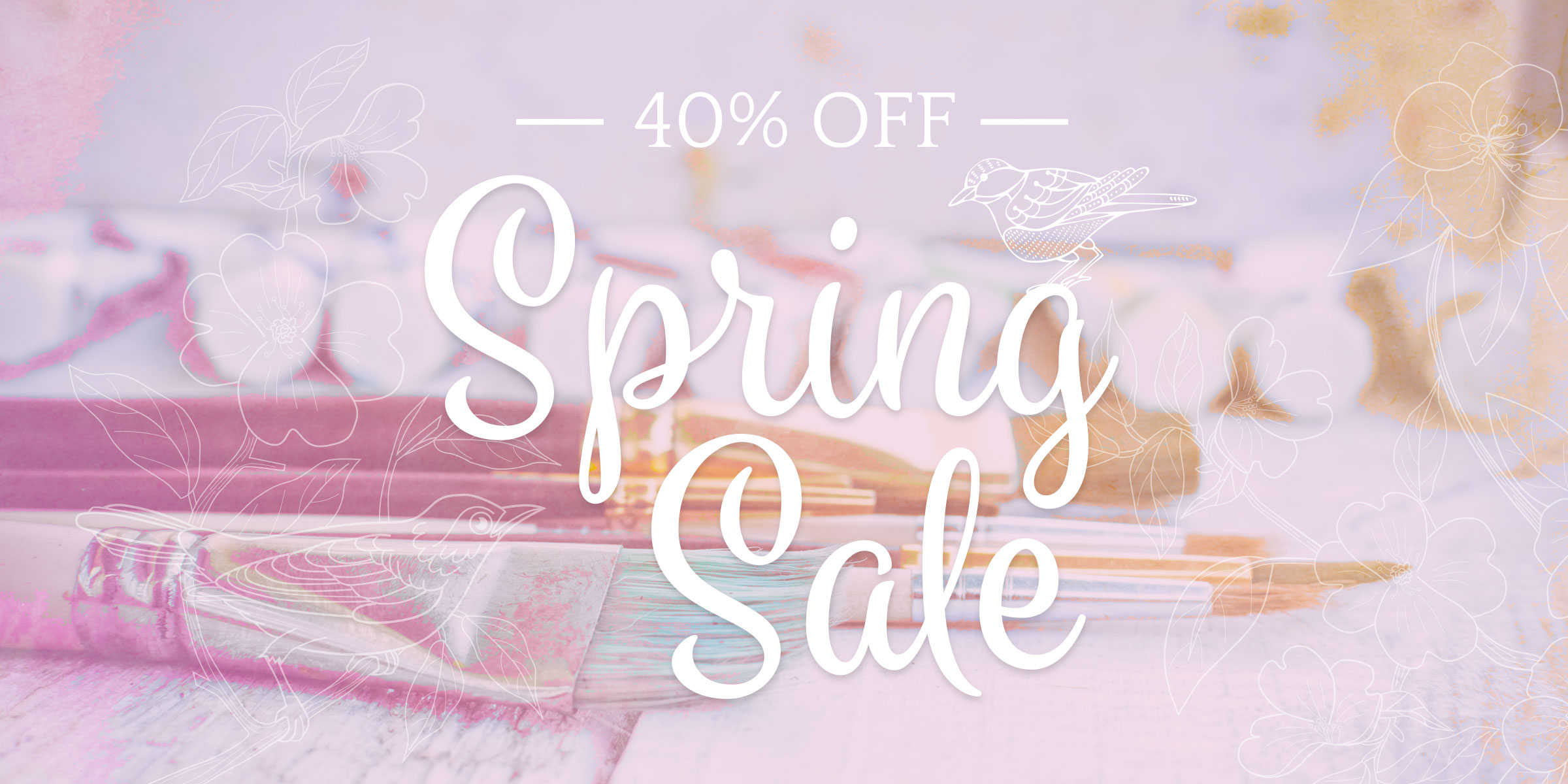 spring-sale-horizontal.jpg