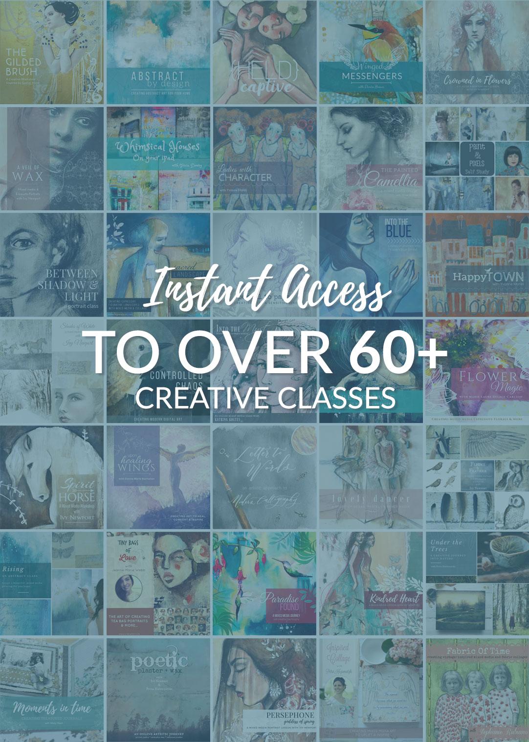 60-plus-creative-classes.jpg
