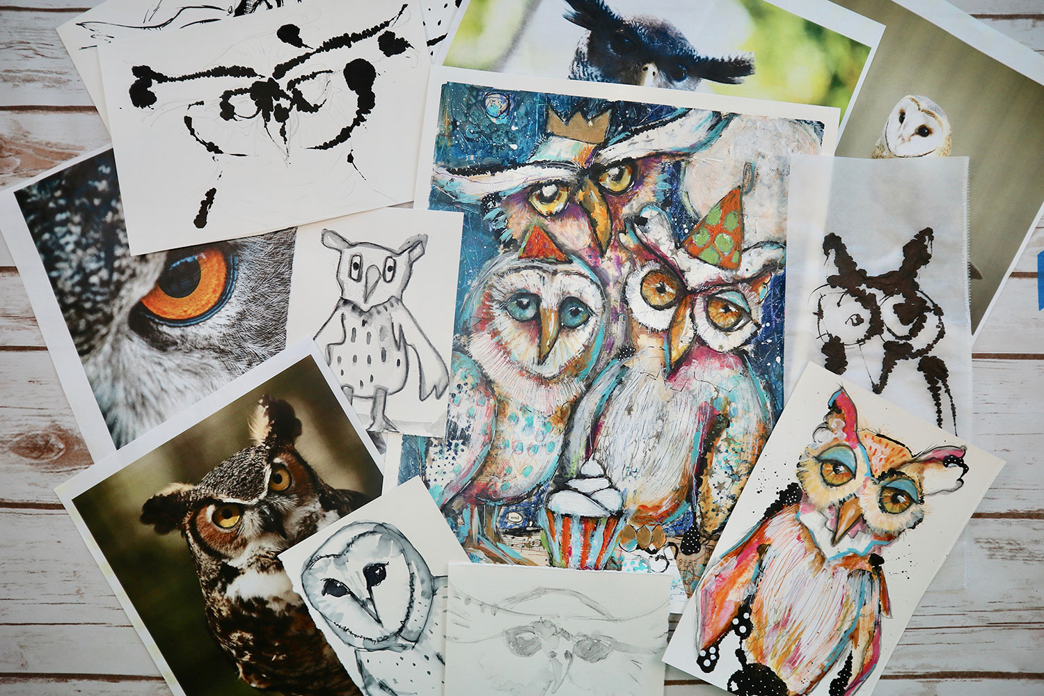 1-owl-ology-projects-all.jpg