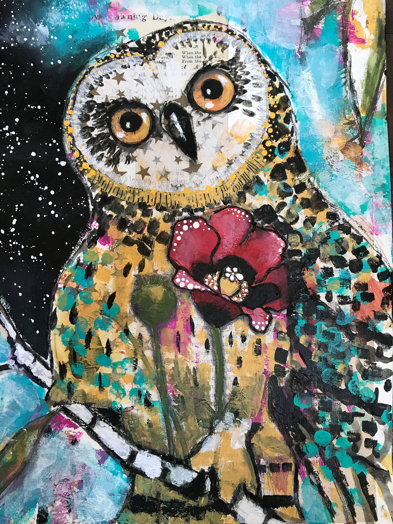 21-poppy-owl.jpg