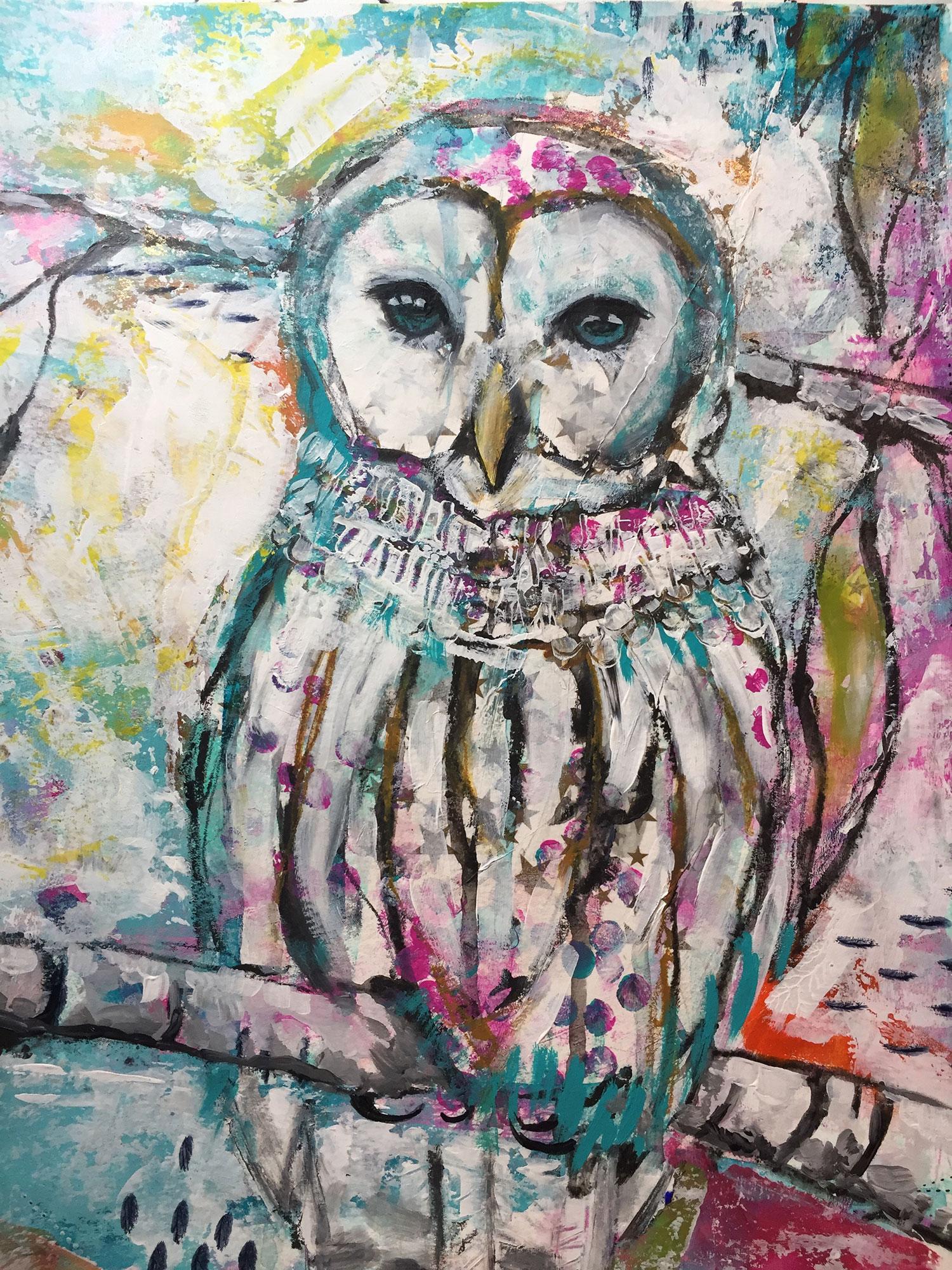 22-spirit-guide-owl.jpg