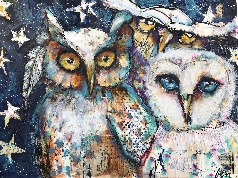 15-three-owls-and-stars.jpg