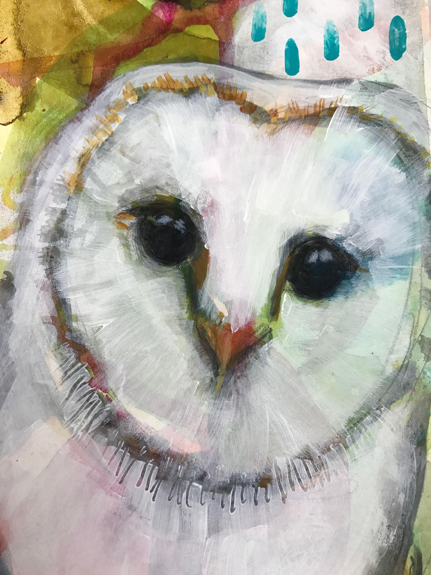 16-soft-barn-owl.jpg