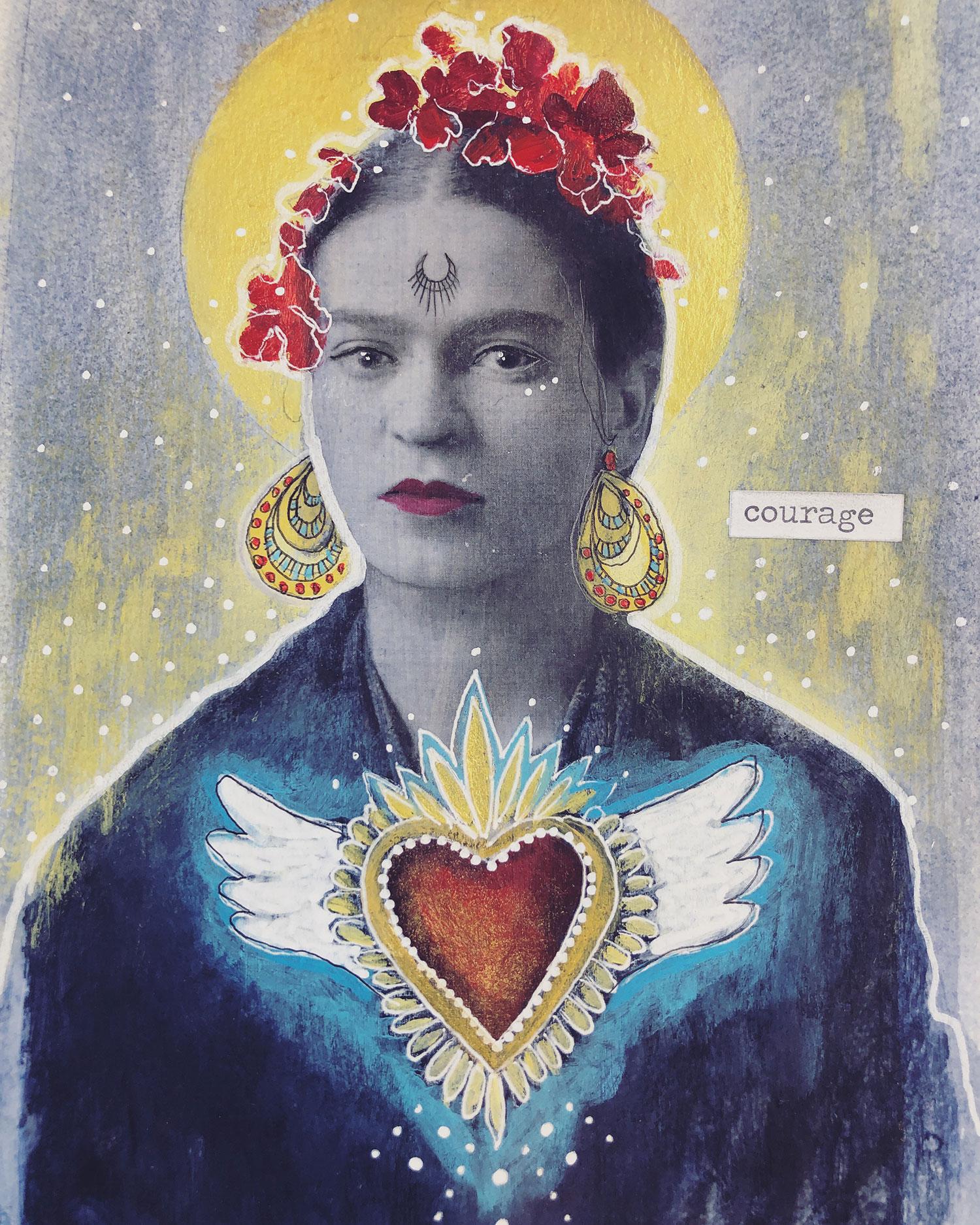 Ivy-Newport-Frida-Kahlo-site.JPG