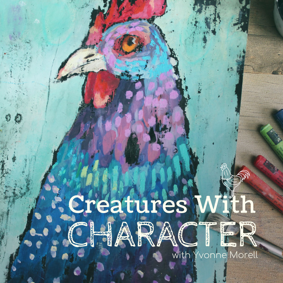creatures-with-character-badge.jpg