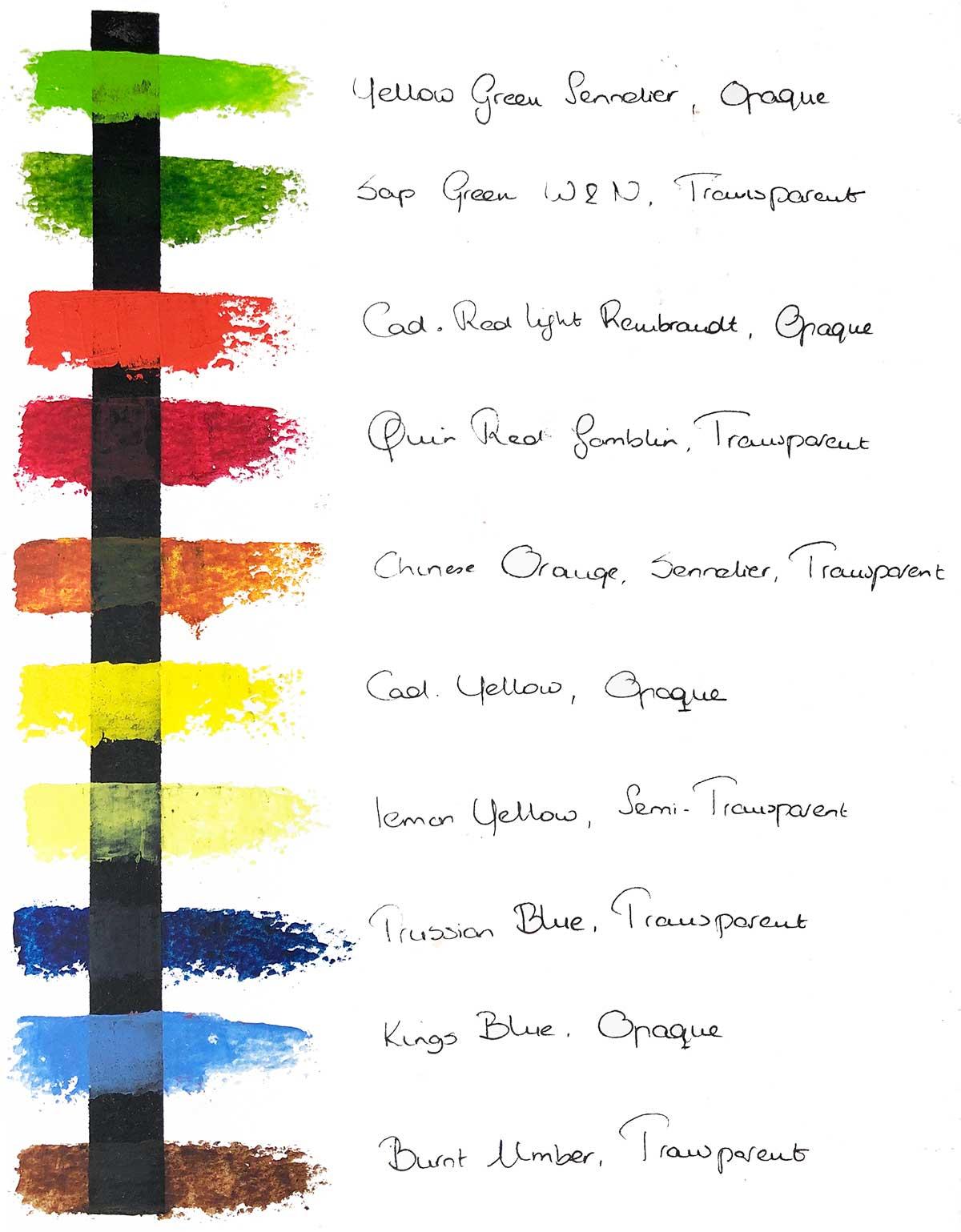 5-Trans_Opaque.jpg