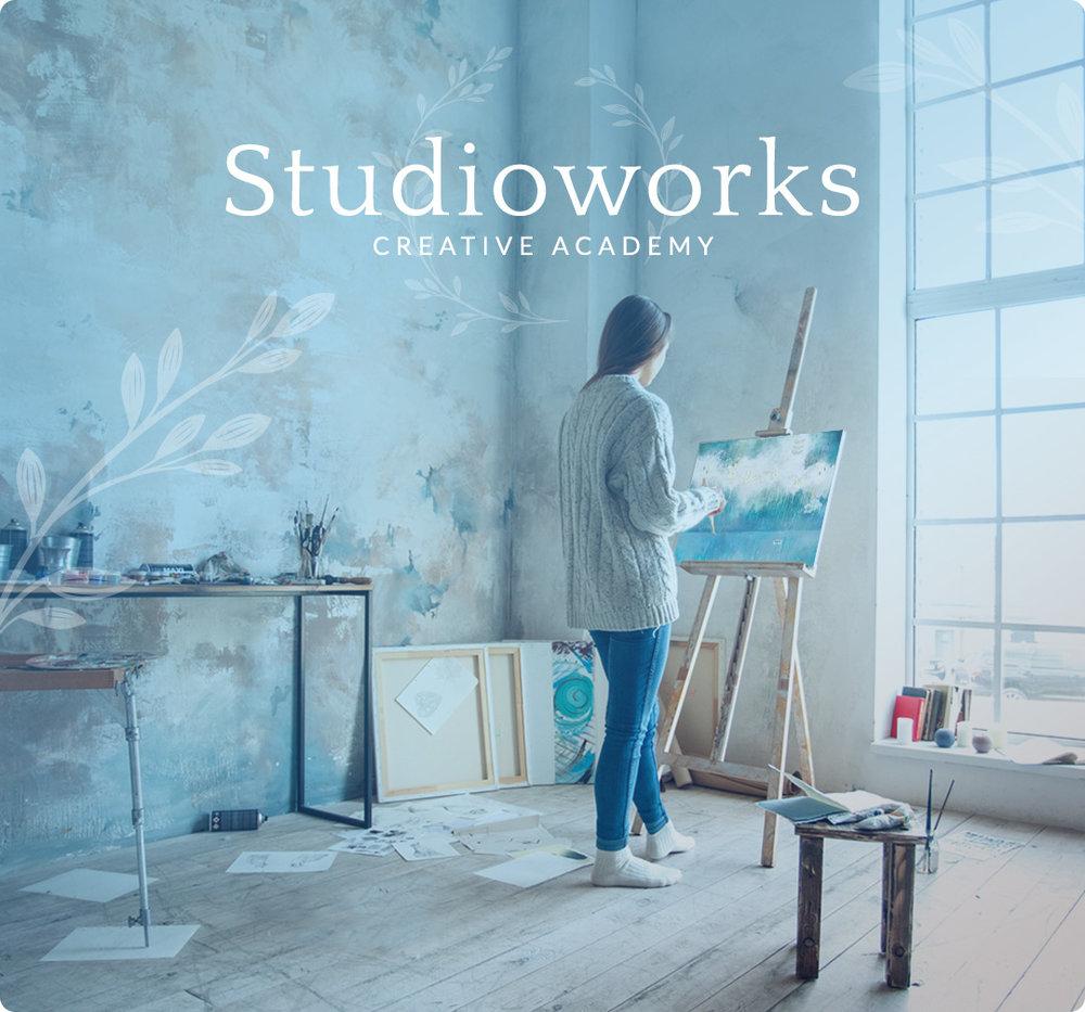 Studioworks-eblast-2.jpg