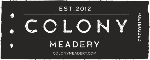 Colony_Sticker1.jpg
