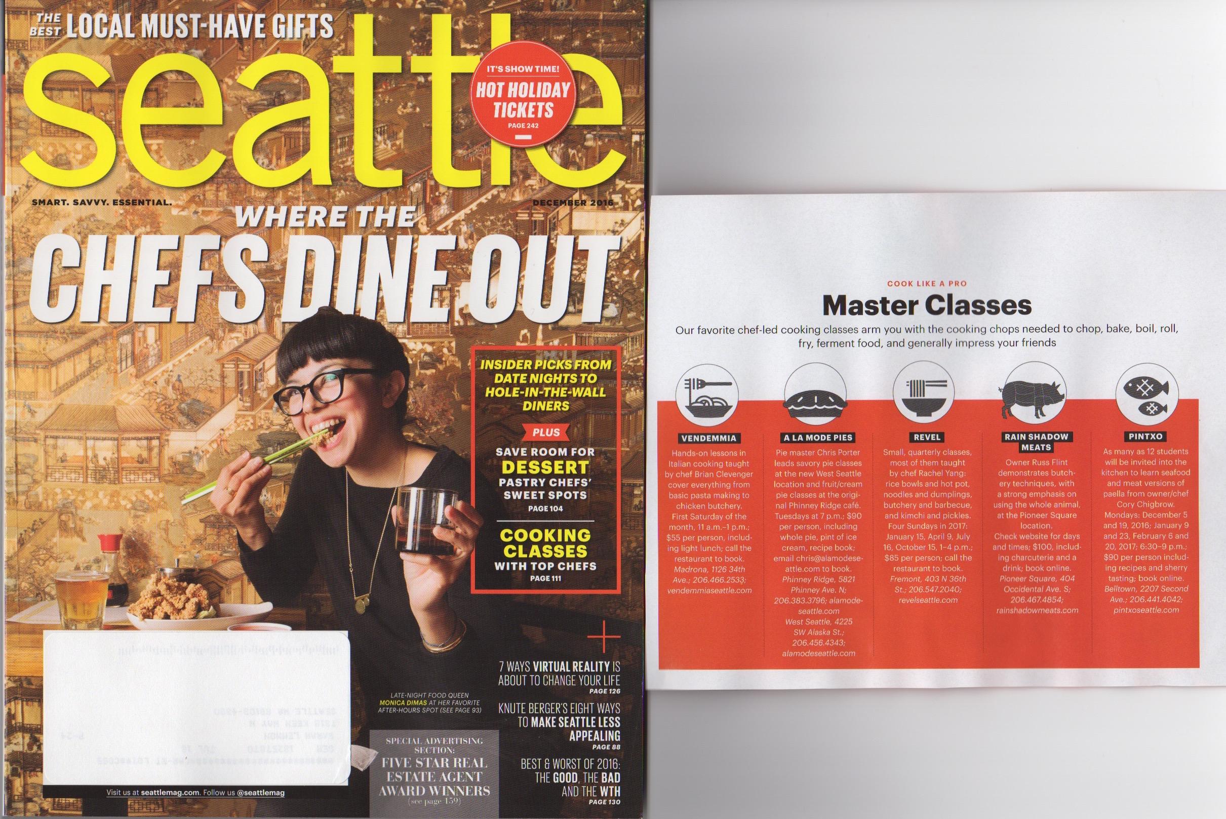 Seattle Magazine Pintxo CookingClass.jpg