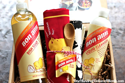 bon-ami-cleaning-products-gift-set.jpg