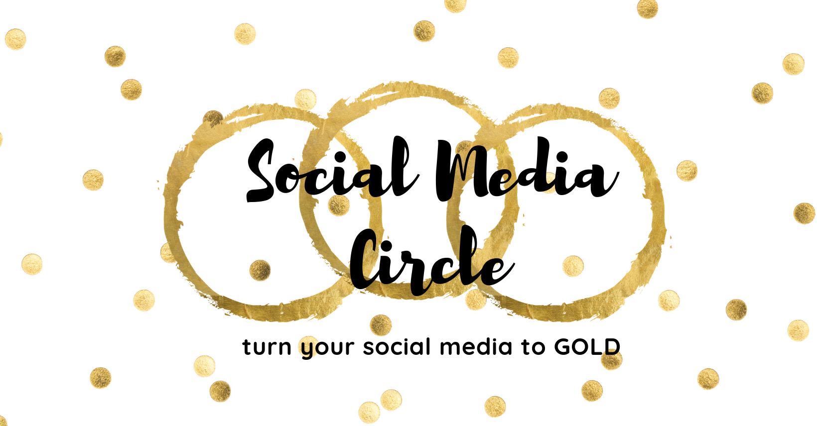 Copy of Social Media Circle.png