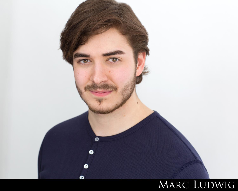 Marc Rico Ludwig.jpg